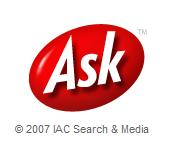 ask 2007