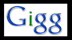 Google buys digg