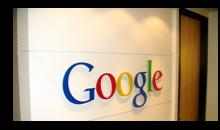 Google Kirkland