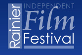 rainier film festival