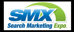 smx advanced